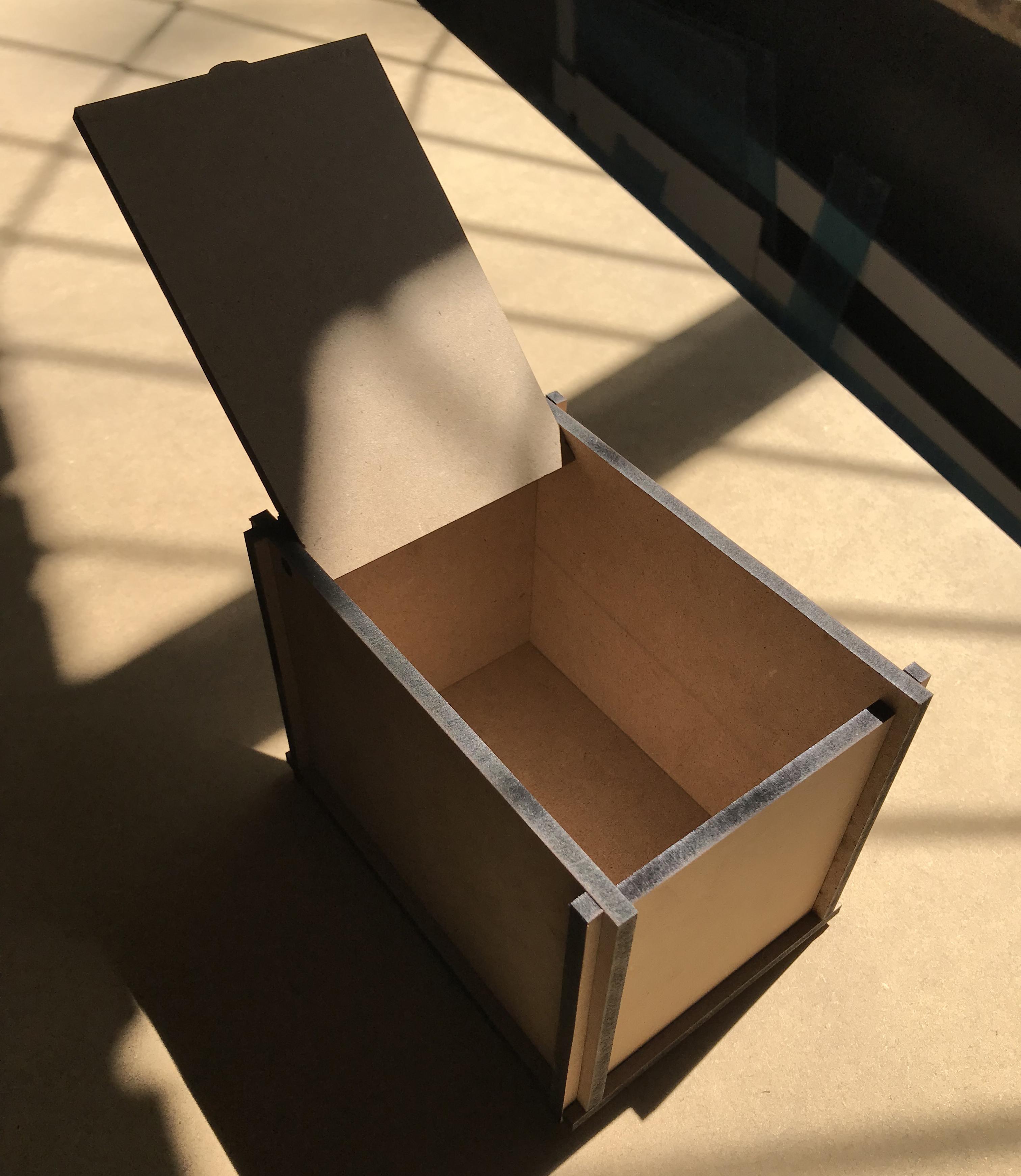 Коробки для ваших подарков 15 на 10 на 11 см