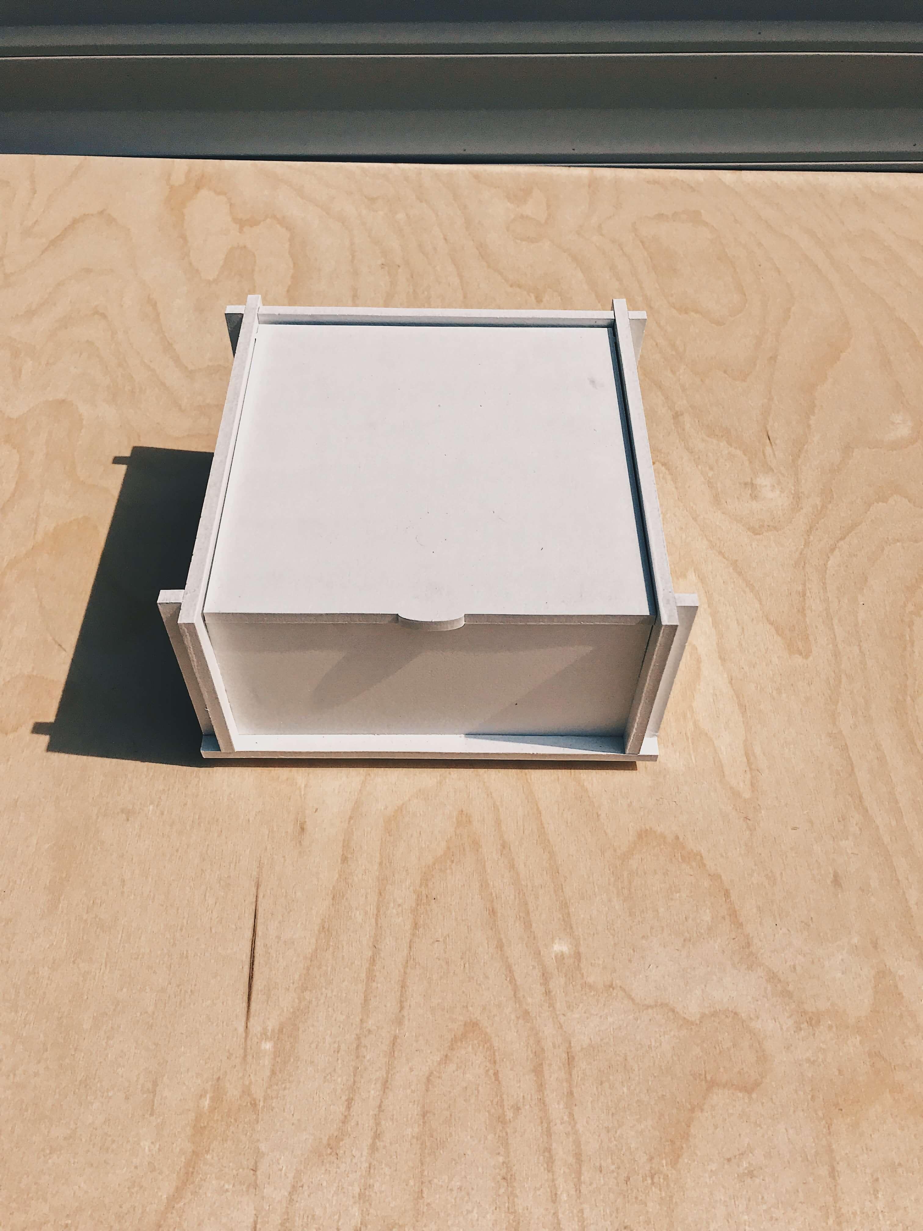 biencraft - лазерная резка и гравировка 1