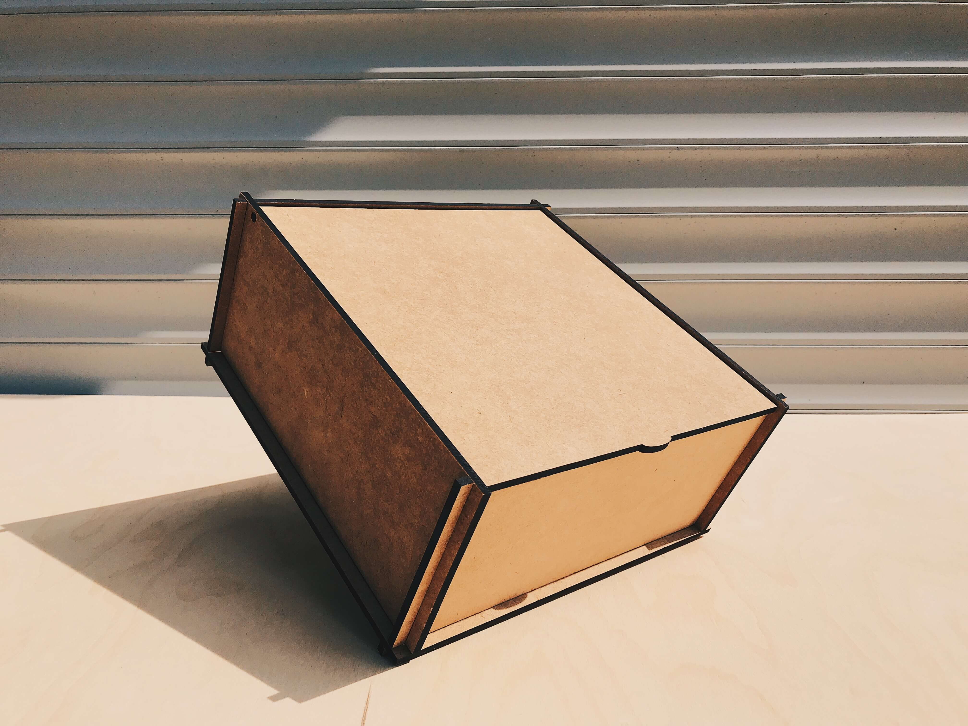 biencraft - лазерная резка и гравировка 4