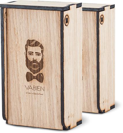 VABIEN thebox_2