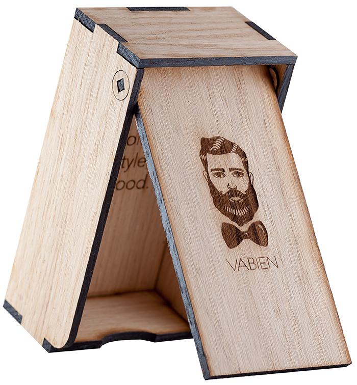 vabien box 1