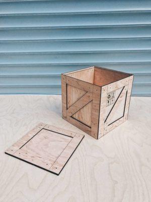 подарки коробки для ваших подарков упаковка