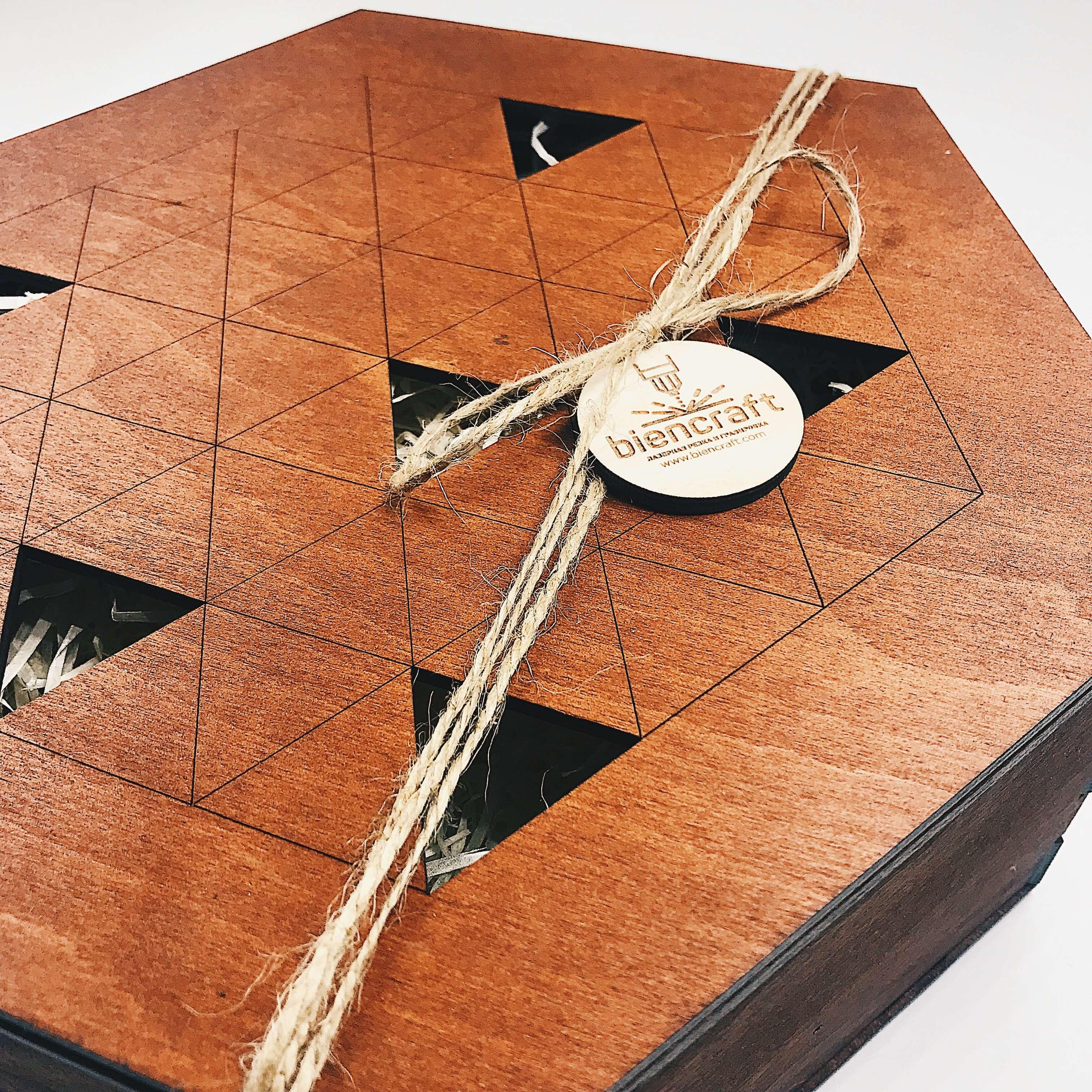 biencraft-коробка-деревянная-коробка 11