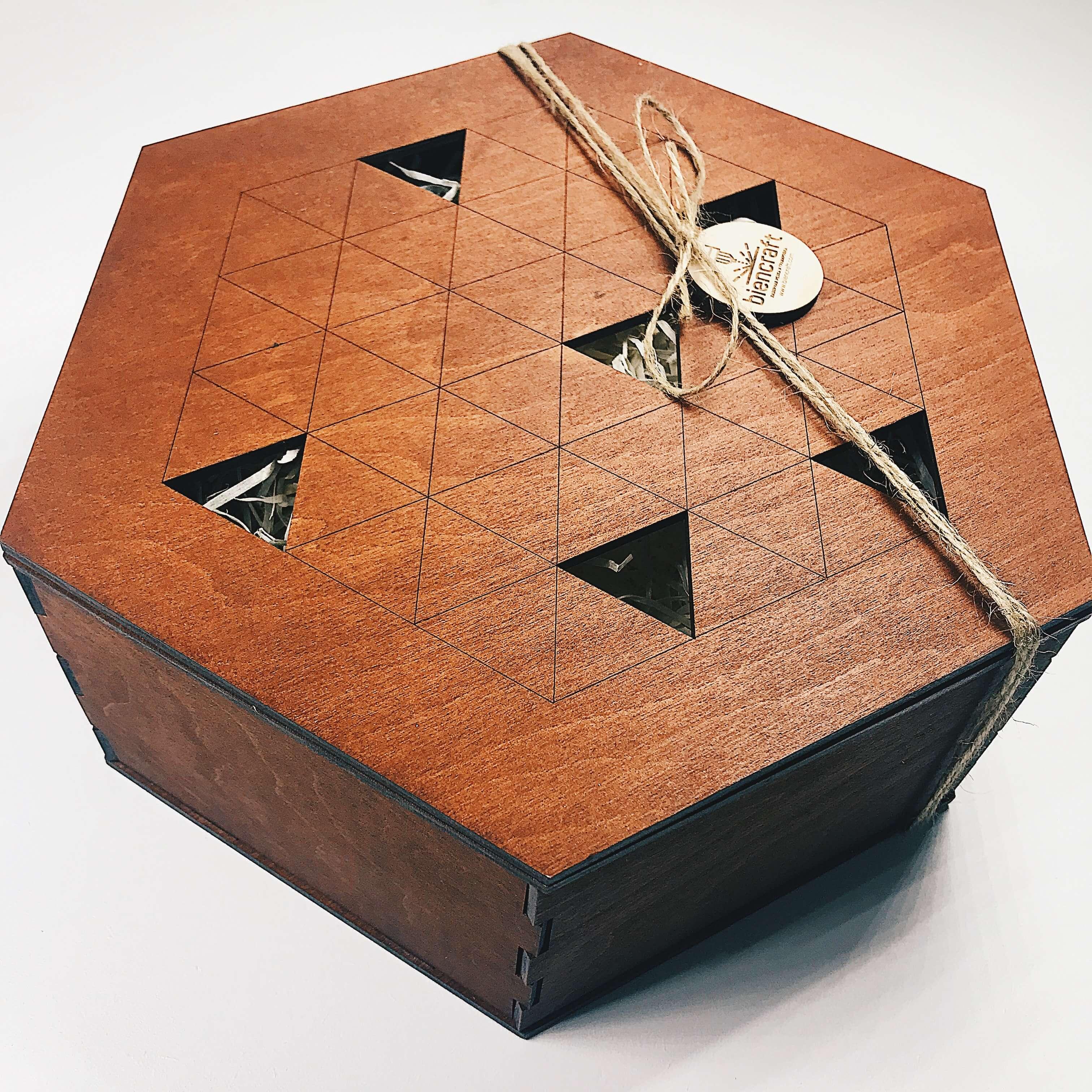 biencraft-коробка-деревянная-коробка 15