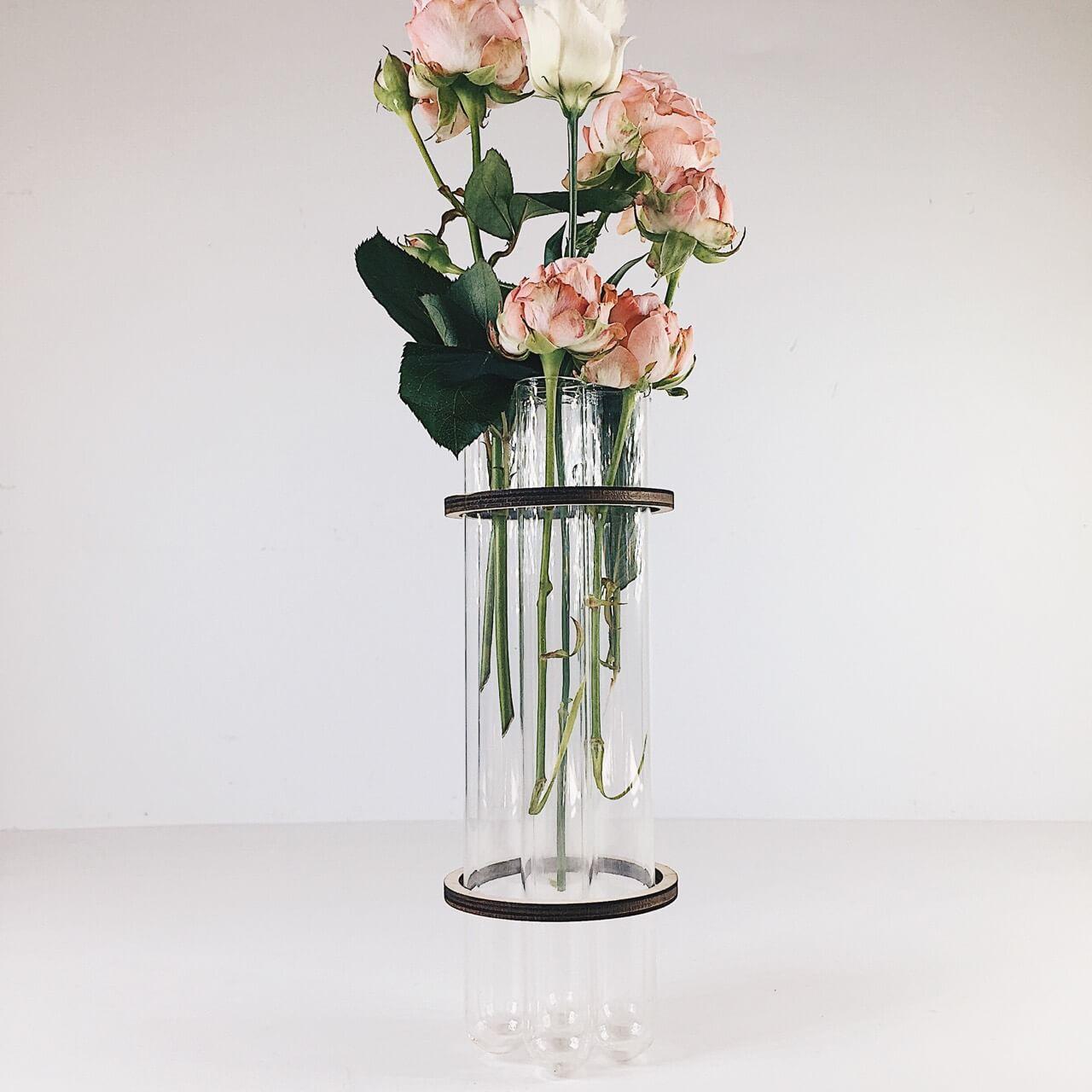 подставка для цветов1