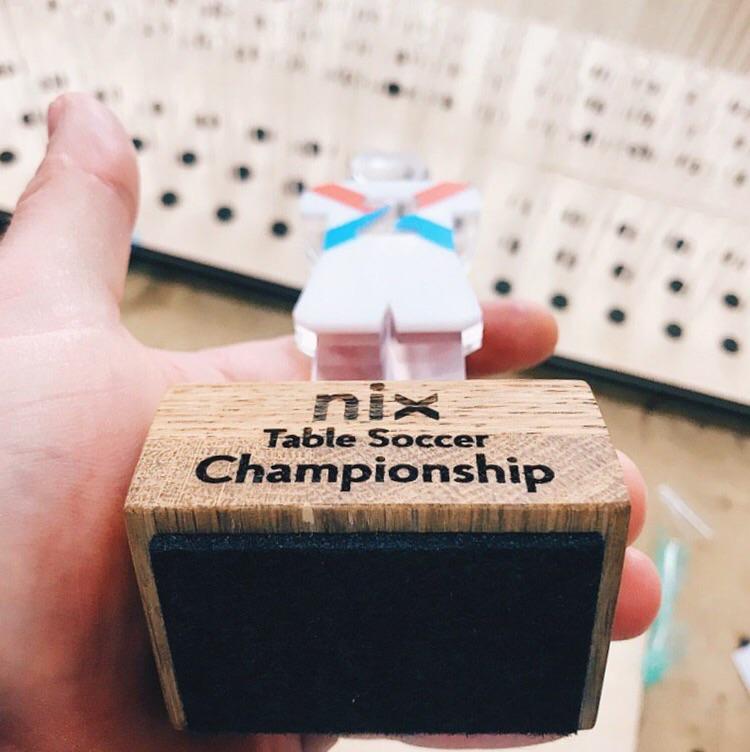 кубки nix (6)