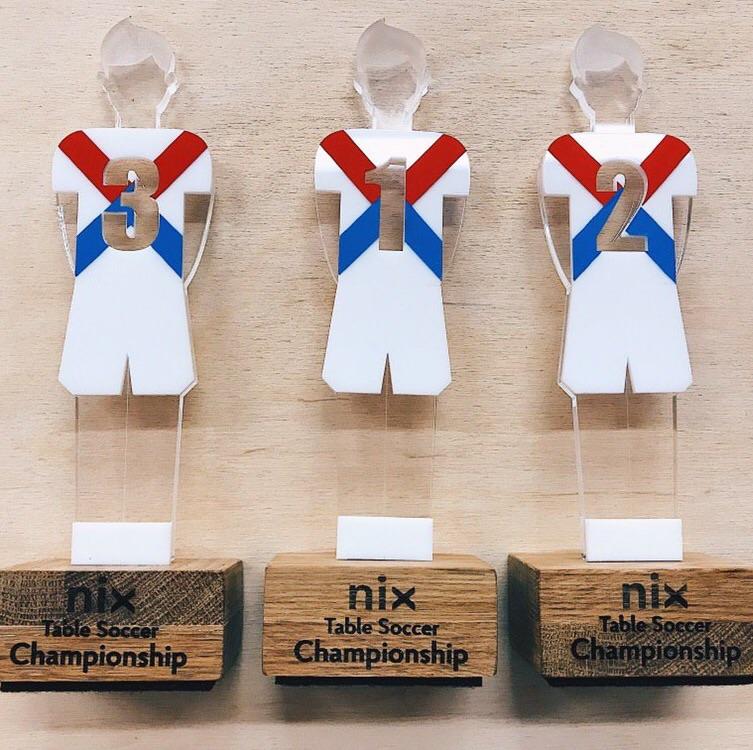 кубки nix (8)