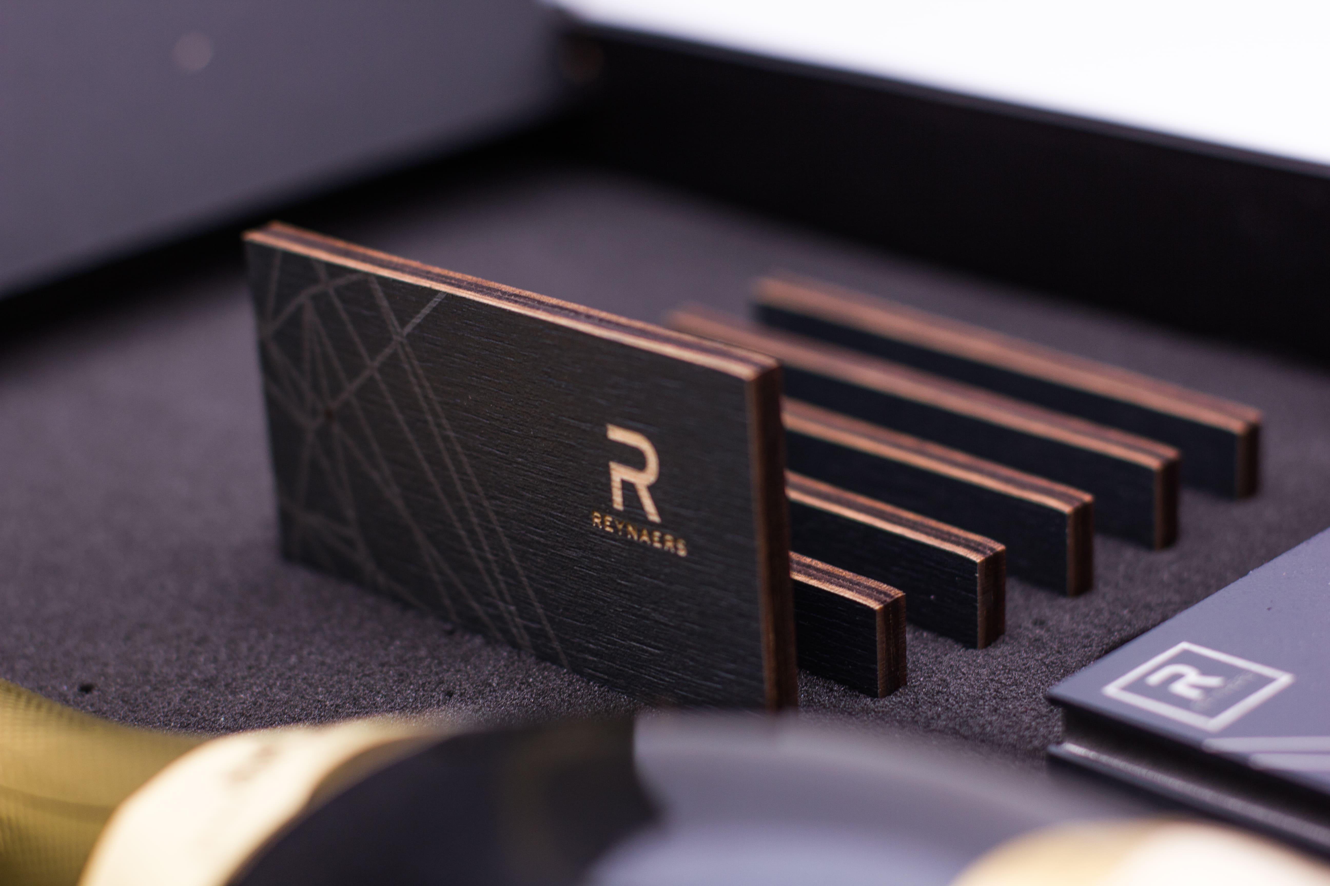 Reynaers-8