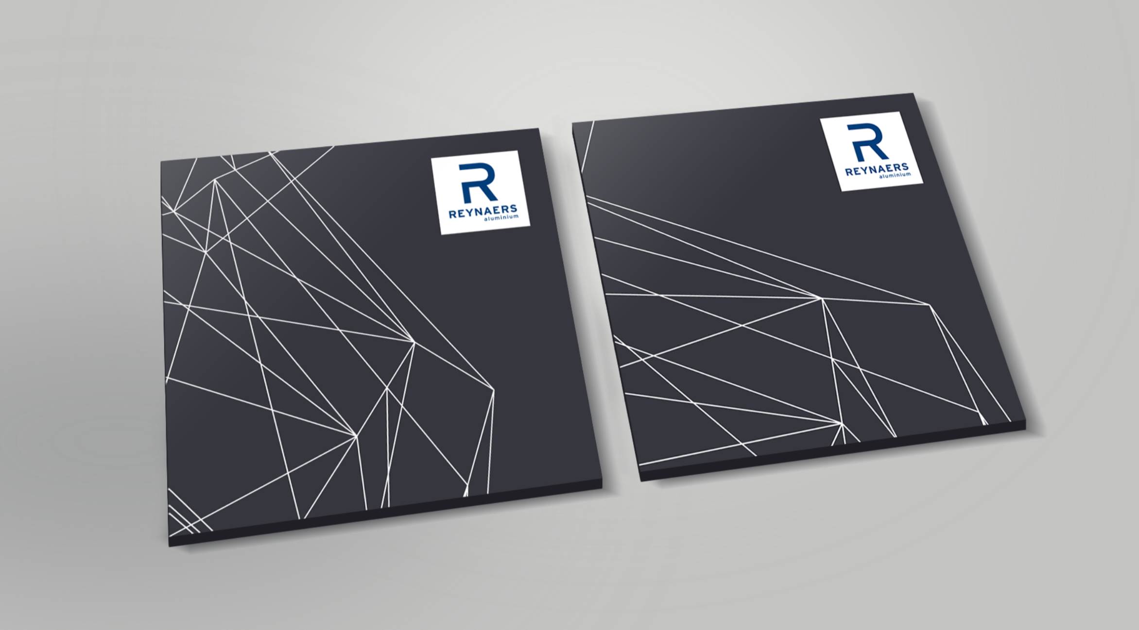 Корпоративные Подарки для Reynaers