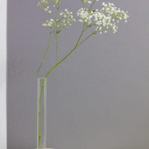 Футуристическая ваза